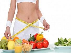 Top 7 thực phẩm giảm béo hiệu quả nhất