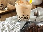 Uống trà sữa nên biết những điều này để tránh 'mang họa'