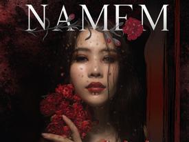 Nam Em tung teaser MV mới như phim kinh dị Thái Lan