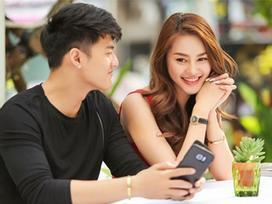 Thừa nhận đã làm đám hỏi, Linh Chi tiết lộ: 'Có thể năm sau tôi và Lâm Vinh Hải tổ chức hôn lễ'