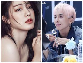 Đuổi sao Hàn về nước: Fan Việt đang tự bôi xấu hình ảnh?