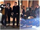 Orlando Bloom và Katy Perry hẹn hò lãng mạn sau khi gián tiếp xác nhận đã tái hợp