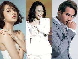 Mỹ Tâm đã nghe chưa: Bảo Anh - Khắc Hưng 'song kiếm hợp bích' cover hit từ 'Tâm 9' rồi kìa?