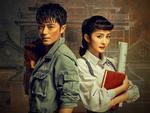 Dương Mịch tái hợp với Hoắc Kiến Hoa, cư dân mạng phản đối: 'Cô ta đừng nên đóng phim nữa'
