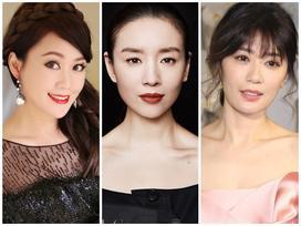 3 nàng Chúc Anh Đài nổi tiếng nhất màn ảnh: Người U50 vẫn chật vật nuôi chồng, kẻ bị hắt hủi vì làm 'hồ ly tinh'