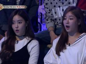 Nghi vấn Soyeon 'đánh lẻ' gặp Hyomin, ngày T-ara tái hợp đang đến gần?