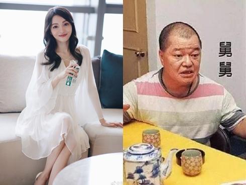 Sao Đài Loan bị tố bỏ rơi bố ốm đau ăn bánh mì qua ngày, để mẹ sang Việt Nam làm thuê