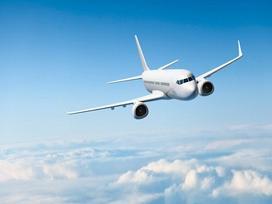 7 bí mật du lịch hàng không chắc chắn bạn chưa hề hay biết
