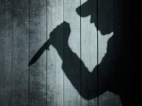 Bắt người chồng trong nghi án giết vợ, ném xác xuống sông
