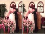 Tuyển tập những sự cố buồn cười trong đám cưới