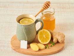 Hỗn hợp thức uống 'thần kì' ngăn ngừa, tiêu diệt tế bào ung thư hiệu quả nhất