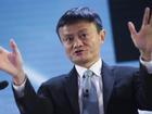 Jack Ma: 'Diễn viên Trung Quốc đóng vai nông dân là giống nhất'