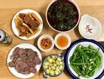 Bữa cơm chiều ngày lạnh sẽ ấm áp và ngon miệng hơn với 3 món này-4