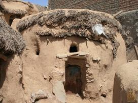 Kỳ lạ ngôi làng của những người lùn có thật ở thế giới hiện đại