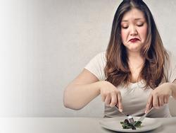 Những thói quen có thể khiến bạn tăng cân