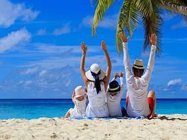 5 mẹo đơn giản tiết kiệm chi phí du lịch