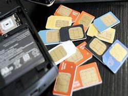 Chuyển đổi SIM 11 số sang 10 số: VinaPhone đầu 08, MobiFone 07, Viettel 03 từ 15/9