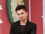 'Thánh đanh đá' Nam Trung chính thức đảm nhiệm host The Face Vietnam 2018