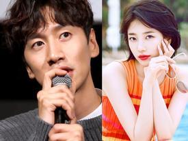 Hơn 1.000 kiến nghị tử hình Lee Kwang Soo, Suzy trên trang web của Nhà Xanh