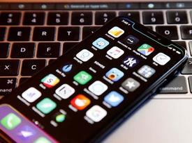 Sau tất cả, 'tai thỏ' chính là thứ khó thay thế nhất của iPhone X