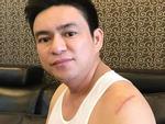 Bác sĩ Chiêm Quốc Thái lên tiếng về thông tin vợ cũ bị bắt vì thuê giang hồ 'xử' chồng
