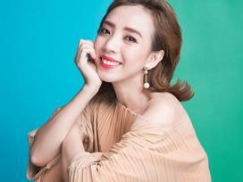 Thu Trang 'phê bình' Bích Phương vì 'Bùa yêu' quá khó hát