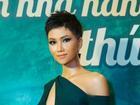 H'Hen Niê: 'Tôi chấp nhận bị ném đá khi mang tóc tém đi thi Miss Universe 2018'