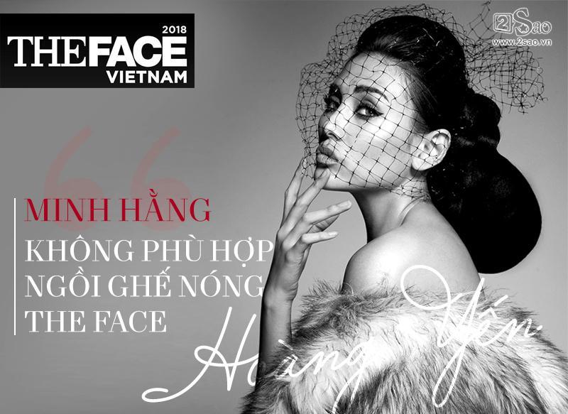 the-face-1.jpg