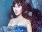 Bị ném đá vì đăng ảnh bán nude, Phi Thanh Vân đáp trả: Quay lưng vào dư luận nghiệt khẩu-7