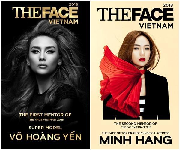 the-face-8.jpg