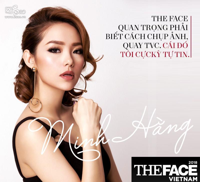 the-face-3.jpg