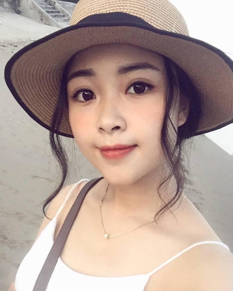 hot-girl-03.jpg