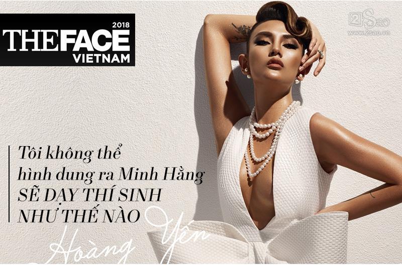 the-face-5.jpg
