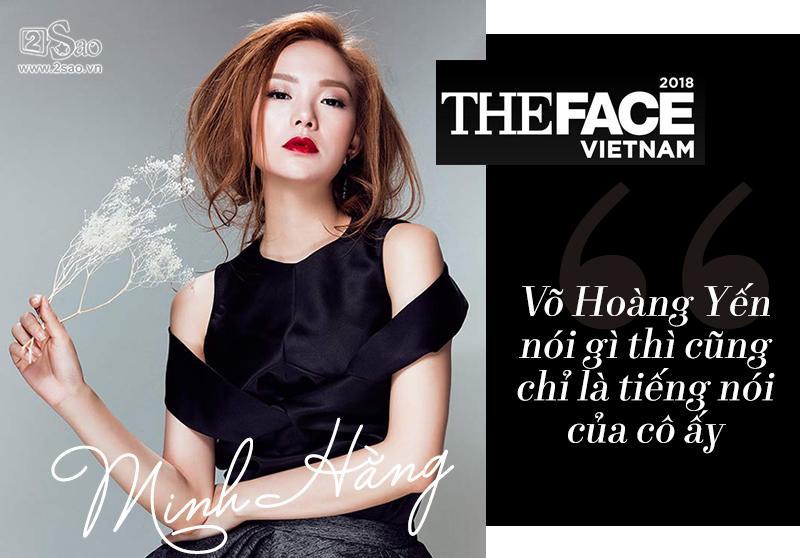 the-face-6.jpg