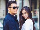 Huỳnh Hiểu Minh: 'Nếu làm đạo diễn cũng không mời Angela Baby đóng phim'