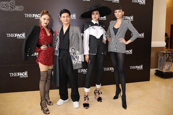Thanh-Hang-02.jpg