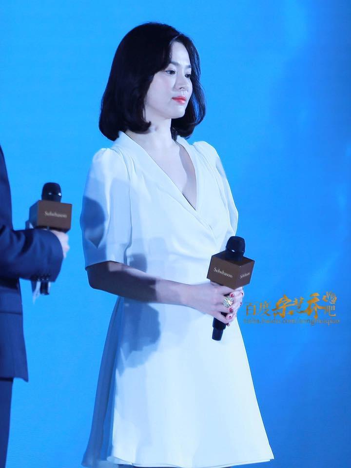 song-hye-kyo-10.jpg