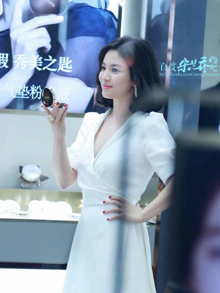 song-hye-kyo-8.jpg