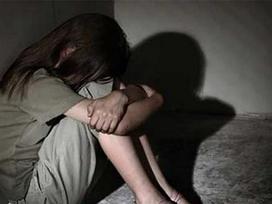 Bắt kẻ vào 2 trường tiểu học ở quận 12 dâm ô nhiều bé gái