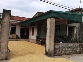 Thanh Hóa: Hé lộ trần tình bất ngờ của người hàng xóm bị tố dụ dỗ và hãm hiếp bé gái 15 tuổi