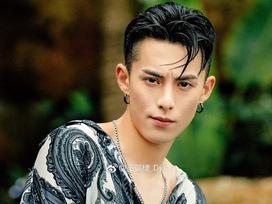 Nam chính 'Vườn sao băng' 2018 sẽ vào vai Dương Quá trong 'Tân thần điêu đại hiệp'?