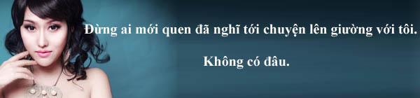 phat-ngonphi-thanh-van.jpg