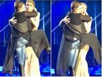 Celine Dion nói về mối quan hệ với trai đẹp kém 16 tuổi-4