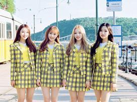 Fan Kpop 'nổi đóa' trước ca khúc của girlgroup mới debut giống hệt bản hit quốc dân 'Gee' của SNSD