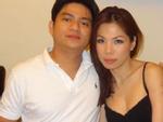 Bác sĩ Chiêm Quốc Thái: Tôi vẫn chưa tin vợ mình chủ mưu chém chồng-3