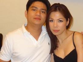 Vợ bác sĩ Chiêm Quốc Thái khai gì về hợp đồng tiền tỷ thuê giang hồ chém chồng?