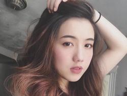 Hot girl Việt nào vừa xinh đẹp vừa học giỏi?