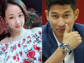 Ca sĩ Maya than 'chết nhục vì kẻ biến thái vỗ mông', Huy Khánh bảo: 'Thằng này thiếu kinh nghiệm quá'
