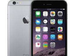 5 smartphone phổ thông giá tốt vừa lên kệ