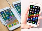 Những lý do nên mua iPhone 8 và iPhone 8 Plus thay vì iPhone X
